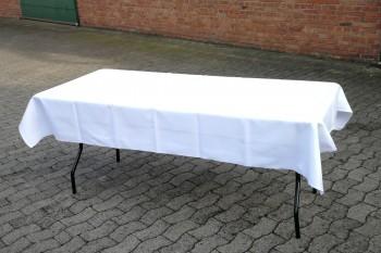 Tischdecke 220x130cm